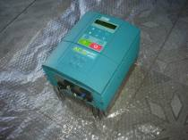 EUROTHERM 690PB/0015/230/3/0/0021/US/0/0/0/0/0