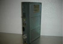 ABB/ H&B Freelance 2000 DLM01