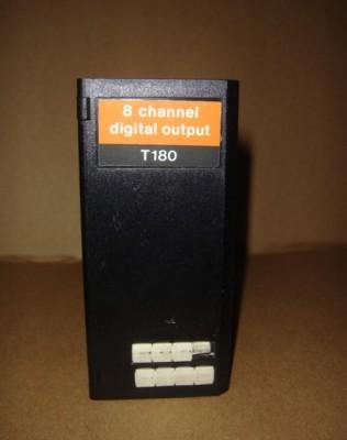 EUROTHERM DCS T140