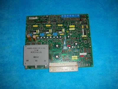C98043-A1035-L5-06