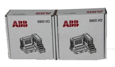 ABB VPM810