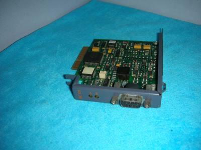 B&R 8AC122.60-2