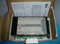 ABB 07KT93 G /GJR5251300R0101