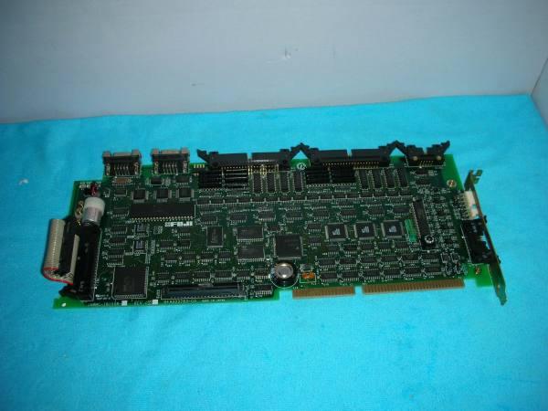 JAMMC-I0150B/DF9203783-C0