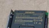 IF961-DIO,6ES7 961-1AA00-0AC0,6ES7961-1AA00-0AC0