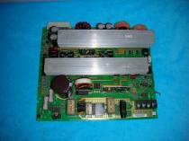 44A737155-G01/ VA-5 / P77A2