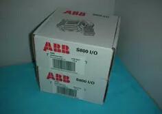 AC800F S800 I/O,3BSE038415R1,AO810V2