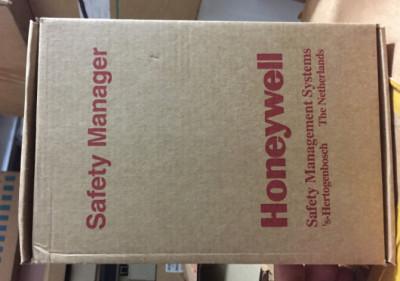 Honeywell 10102/2/1