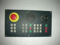 6FC5503-0AD00-0AA0