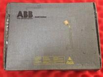 ABB HIEE320639R1LT8978B