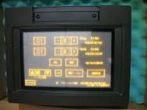 GP430-EG11+GP430-XY22