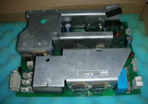 C98043-A7600-L4 6SL3352-6BE00-0AA1