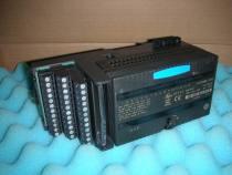 GE FANUC IC200MDL740