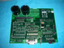 MIRAE SPA-3100S SPA3000-CB-V1.0/2000.3