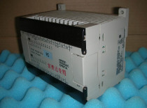 OMRON CPM1A-30CDR-A