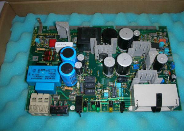 C98043-A1352-L2