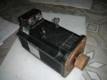 1326AB-B515G-S2L    1326ABB515GS2L