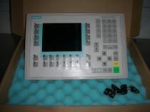 6AV6542-0CA10-0AX0 op270