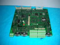 JL R-TPD32-B /R-TPD32