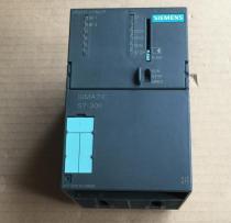CPU317,6ES7 317-2EK13-0AB0,6ES7317-2EK13-0AB0