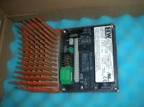 SEW MM05B-503-00