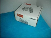AO810V2
