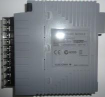 ADV551-P00