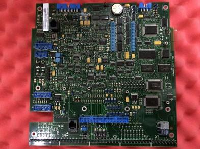 ABB  SDCS-CON-2A