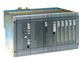 ICST8480