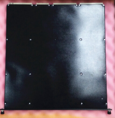 Triconex SMM 4409