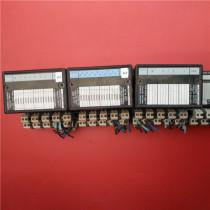 IC670MDL740
