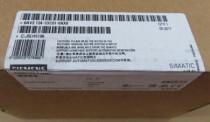 TP1500,6AV2 124-0QC02-0AX0,6AV2 124-0QC02-0AX0