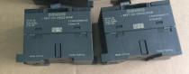 EM231,6ES7 231-0HC22-0XA8,6ES7231-0HC22-0XA8