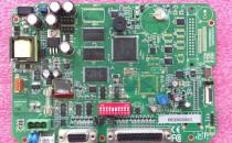 XBTF034510