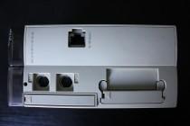 TSXP573634M TSX P57 3634M