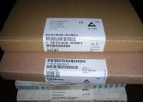 6ES5430-4UA12 6ES5 430-4UA12