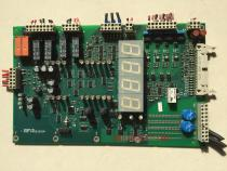 DSSB-01C   DSSB01C