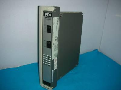MODICON AS-P890-000