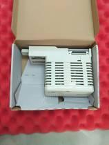 CI854AK01-EA   CI854AK01EA