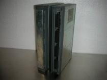 ABB/ H&B Freelance 2000 DAI04