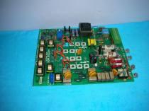 SSD 046788 ISS.3 / AH046788U003