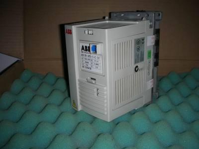 ACS101-K75-1-C