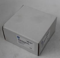 GE IC200ALG264H