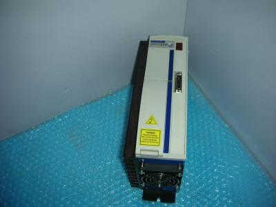 PRD-P306250Z-45