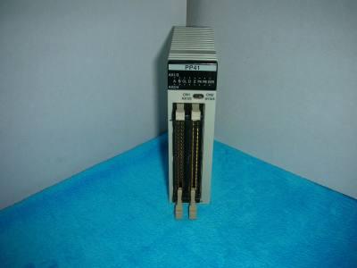 Panasonic FP2-PP41
