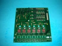 C98043-A1202-L11