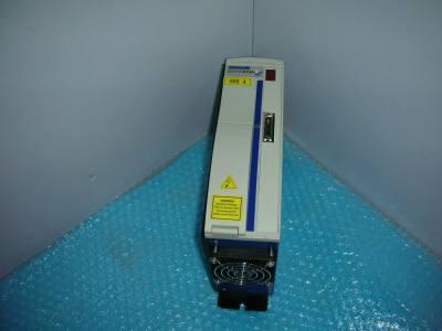 PRD-P303250E-35 / CP303250