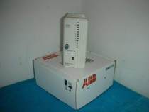 ABB DCS PDP800 DP-V2