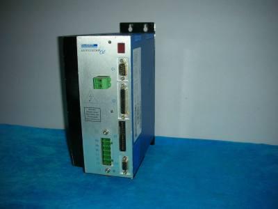 CR06660 / PRD-B060R00E-0A F/W7.3.3