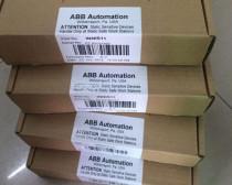 ABB  CI570